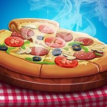 Pizza Games  picture