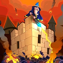 Tower Defense Games  picture