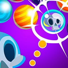 Bubble Shooter Games  picture