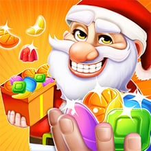 Christmas Games  picture