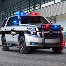 Police Car Games Category picture