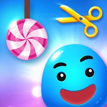 Cut The Rope Games  picture