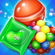 Games like Candy Crush  picture