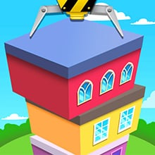 Building Games Category picture