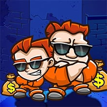 Money Movers Games Category picture