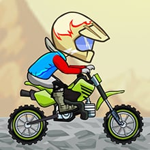 Dirtbike Games  picture