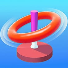 Physics Games  picture