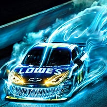 Racing Games  picture