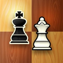 Chess Maniapicture