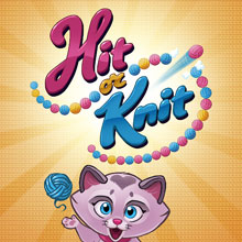 Hit or Knit
